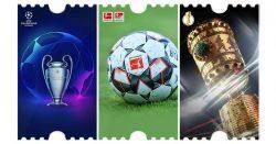1 Monat Sky Supersport Ticket für 9,99€ (monatlich kündbar) anstatt 29,99€