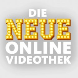 3 Monate freenet video Online Videothek für einmalig 0,99€ + 5€ Amazon Gutschein jederzeit kündbar @vitrado
