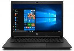 Alternate: HP 14-cm0200ng 4EN30EA 35.6 cm (14.0), 256 GB SSD, AMD Ryzen 8 GB RAM Notebook für nur 299 Euro statt 400 Euro bei Idealo