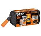 Amazon (Prime): LOréal Men Expert Energy Bag Geschenkset für Männer inkl. Kulturtasche für nur 10,67 Euro statt 21,98 Euro bei Idealo