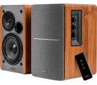 Amazon, Saturn, Mediamarkt: EDIFIER Studio R1280T 2.0 Lautsprechersystem für nur 69,99 Euro statt 89 Euro bei Idealo