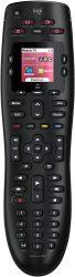 Amazon und Mediamarkt: LOGITECH Harmony 665 Universalfernbedienung für nur 49 Euro statt 71,10 Euro bei Idealo