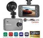Auto HD Dashcam mit Nachtsicht für 8,60€ inkl. Versand mit Prime anstatt 42,99€ dank Gutscheincode @amazon