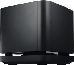 BOSE 500 Wireless Bass Modul für 299 € (359 € Idealo) @Cyberport
