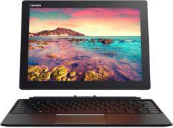 Comtech: Lenovo Miix 720-12IKB 2-in-1 Notebook i7 16GB 1TB SSD Win 10 Pro für 999 Euro statt 1635,58 Euro bei Idealo