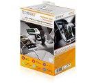 Digitalo: Technaxx FMT800 DAB+ Empfänger mit Ladefunktion für nur 22 Euro statt 37 Euro bei Idealo