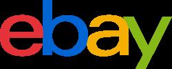 Ebay: 20% Rabatt auf Fashion, Sport, Uhren und Schmuck & Co. mit Gutschein ohne MBW