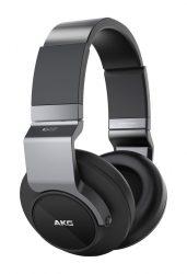 Ebay: AKG K845 BT Wireless Bluetooth und NFC Over-Ear Kopfhörer für nur 94,90 Euro statt 157,99 Euro bei Idealo