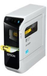 Epson LabelWorks LW-600P Etikettendrucker für 49,90€ inkl. Versand anstatt 126,90€ laut PVG @office-partner