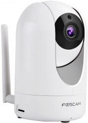 FOSCAM R2M WLAN Full HD Überwachungskamera für 69 € (88,98 € Idealo) @Notebooksbilliger