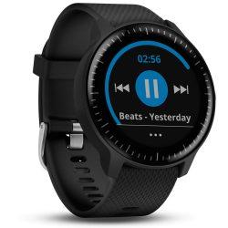Garmin vívoactive 3 Music GPS-Fitness-Smartwatch für 179,99€ inkl. Versand anstatt 225,99€ laut PVG @amazon