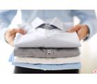 Hemden.de: 20% Extrarabatt auf alles im Sale mit Gutschein ohne MBW