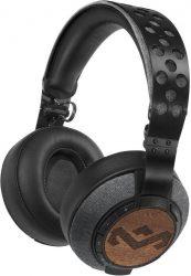 House of Marley Liberate XLBT Bluetooth Over-Ear Kopfhörer für 87,49 € (120,59 € Idealo) @Amazon