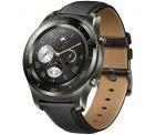 HUAWEI Watch 2 Classic, Smartwatch ( Android & iOS ) für 179€ anstatt 304,99€ laut PVG @saturn