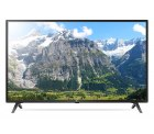 LG 55UK6300LLB 139 cm (55 Zoll) Ultra HD, Triple Tuner, 4K Active HDR, Smart TV für 444,99 € (604,90€ Idealo) @Amazon Prime