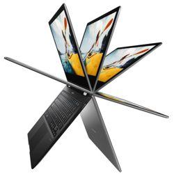 Medion: MEDION AKOYA E2291 Convertible Touch Notebook mit 360° Modus für nur 149,95 Euro statt 279,99 Euro bei Idealo