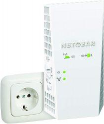 Netgear WLAN Mesh EX7300-100PES AC2200 Dual Band für 79,98€statt PVG Idealo 89,42€ @Amazon