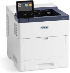 Office-Partner: Xerox VersaLink C600N Farblaserdrucker mit Gutschein für nur 269,90 Euro statt 479,89 Euro bei Idealo