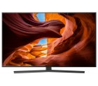 Samsung UE65RU7479U Smart-Tv 163cm 65 Zoll 4K Ultra HD A+ für 949€ inkl. Versand anstatt 1.299€ laut PVG @ebay