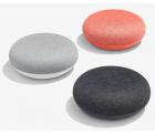 Saturn: Google Home Mini Smart Speaker mit Sprachsteuerung für nur 19 Euro statt 33,99 Euro bei Idealo
