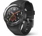 Saturn und Mediamarkt: HUAWEI Watch 2 Smartwatch für Android und iOS für nur 119 Euro statt 164,90 Euro bei Idealo