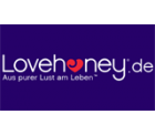 Sommer Sale bis zu 70% Rabatt + 10% Extra Rabatt ohne MBW @Lovehoney