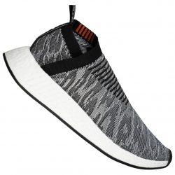 Sportspar: Adidas NMD_CS2 Primeknit Boost Sneaker für 59,99 Euro statt 79,74 Euro bei Idealo Bei Idealo