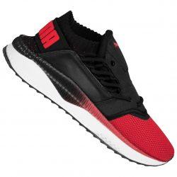 Sportspar: PUMA Tsugi Shinsei Nido Sneaker für nur 43,94 Euro statt 74,95 Euro bei Idealo