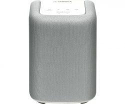 Yamaha WX-010 White MusicCast WX-010 Netzwerklautsprecher für 85€ inkl.Versand anstatt 114,89€ laut PVG @amazon,saturn
