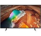 0815: Samsung QE 49Q60R 49 Zoll QLED Ultra HD 4K Smart TV für nur 599 Euro statt 699 Euro bei Idealo