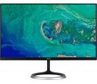 Acer ED246Y 60 cm (24 Zoll)  PLS-Panel Full HD LED Monitor für 94,89 € (127,10 € Idealo) @Notebooksbilliger