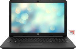 Amazon: HP 15-db0020ng 15,6 Zoll HD Notebook mit 4GB DDR4 RAM und 128GB SSD für nur 199 Euro statt 267,06 Euro bei Idealo