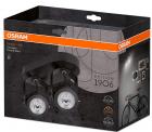 Amazon: Osram Vintage 1906 Decospot Double Deckenspot für nur 29,35 Euro statt 42,73 Euro bei Idealo