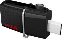Amazon (Prime): SanDisk SDDD2-128G-G46 128GB USB Stick Type C für nur 23,04 Euro statt 30,99 Euro bei Idealo
