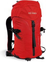 Bergfreunde: Tatonka Cima Di Basso 22 Kletterrucksack für nur 36,68 Euro statt 63,74 Euro bei Idealo