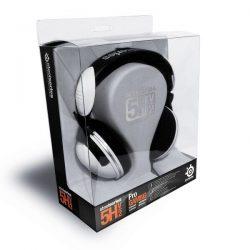 Digitalo: SteelSeries 5Hv2 Gaming Headset für nur 29,99 Euro statt 69,99 Euro bei Idealo