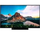 Digitalo und Voelkner: Toshiba 55V5863DA 140cm 55 Zoll 4K UHD Smart TV für nur 379 Euro statt 444,99 Euro bei Idealo