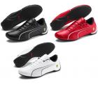Ebay: PUMA Ferrari Future Cat Ultra Sneaker für nur 38,90 Euro statt 71,78 Euro bei Idealo