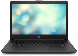 HP 14-ck1108ng 14 Zoll FHD IPS/Core i5/8GB RAM/512GB SSD für 448,99 € (587,70 € Idealo) @Notebooksbilliger