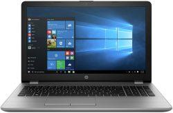 HP 250 G6 39,6 cm (15,6 Zoll) Full HD/Core i5/8GB RAM/512GB SSD/Win10 Pro für 499 € (598,99 € Idealo) @Office-Partner