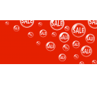 Jeans Direct bis zu 80% Rabatt im Sale + 15% Extra Rabatt Gutschein