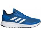 Karstadt Sports: Adidas Duramo 9 Sportschuh für nur 22,94 Euro statt 40,94 Euro bei Idealo