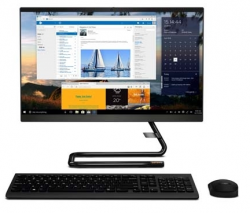 Lenovo IdeaCentre A340-22IWL F0EB All-in-One Komplett-PC für 403,99 € (476,88 € Idealo) @Notebooksbilliger