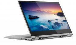 Lenovo Ideapad C340-15IWL 81N5004PGE 39,6cm (15,6 Zoll) FHD Touch/Core i3/8GB RAM/256GB SSD/Win10 für 483,15 € (599,00 € Idealo) @eBay