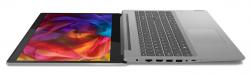 Lenovo Ideapad L340-15IWL 81LG001SGE 15 Zoll FHD/Core i5/8GB RAM/1000GB HDD/Win10 für 483,99 € (610,30 € Idealo) @Noteboksbilliger