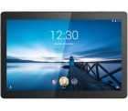Lenovo Tab M10 TB-X605F 10,1 Zoll Full HD/Octa-Core/3GB RAM/32GB Flash/Android 8.1 für 148,19 € (195,99 € Idealo) @Notebooksbilliger