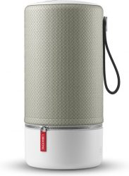 Libratone Zipp Multiroom-Lautsprecher für 135,90 € (179,00 € Idealo) @iBOOD