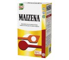 Maizena Bindemittel  (1x 2,5 kg) PRIME für 7,99€ statt PVG Idealo 11,79€ @Amazon