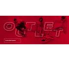 Planet-Sports: Bis zu 70% Rabatt im Sale + 20% Extrarabatt mit Gutschein ohne MBW