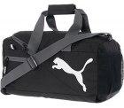 Sport 1A – Puma Fundamentals Sports Bag XS Sporttasche für 11,99€ (22,94€ PVG)